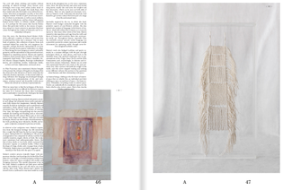 bound-magazine-by-querida-05.jpg