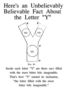 messages-image-2837771632-.png