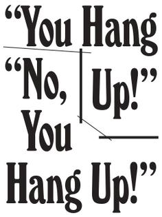 bart-de-baets_you-hang-up-1.2100x2100.jpg