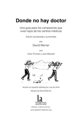 es_wtnd_2017_fm.pdf