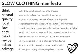 slow-clothing-manifesto-2018.jpg