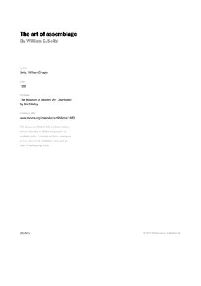 moma_catalogue_1880_300062228.pdf