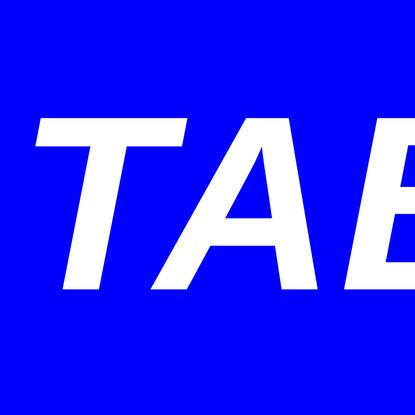 TABLEAU