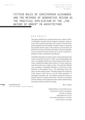 saj-2012-03-i-petrusevski.pdf