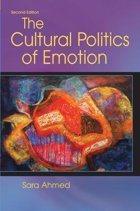 ahmed-sara-the-cultural-politics-of-emotion.pdf