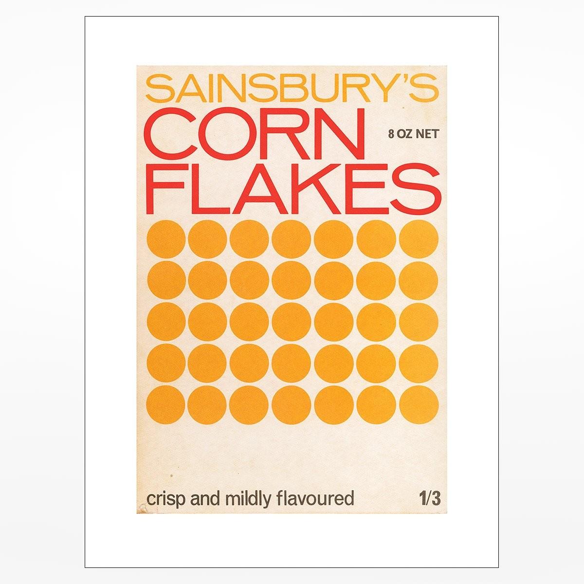 sainsburys-own_cornflakes-print.jpg?v=1571439177