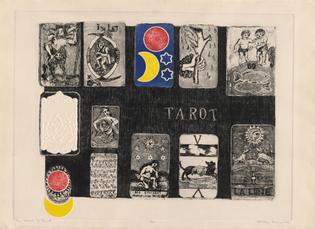 tarot-cards-betye-saar.jpg