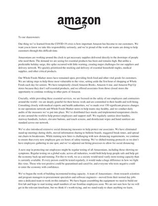 2019-shareholder-letter.pdf