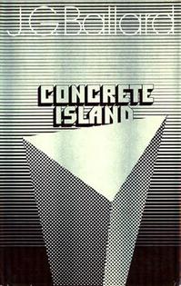 concreteisland.jpg