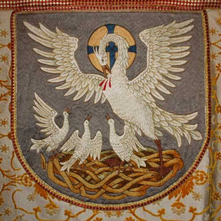 pelican-in-its-piety-mosaic.jpg