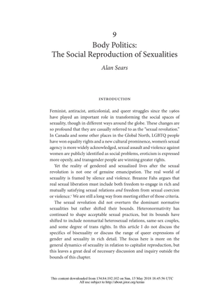 sears_body-politics.pdf