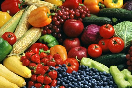 fruit-and-veg-534x356.jpg