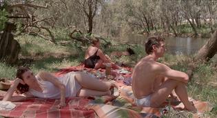 Campion, Jane - Sweetie (1989) 2
