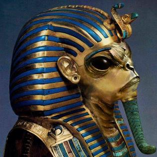 alien-Egyptian-gods-hieroglyphs.jpg