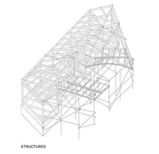 14-daita2019-suzuko-yamada-architects-en.jpg