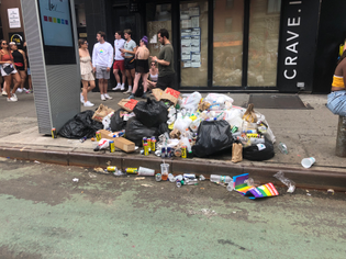 Pride 2020 was a mess tbh IMG_8731.jpg