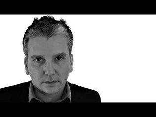 Mark Fisher - Capitalist Realism and Hauntology