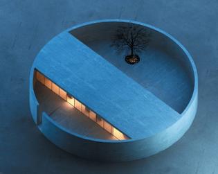 industrial-design-ring-house-pure-zen-2.jpg