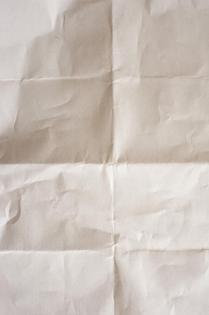 creased_paper.jpg
