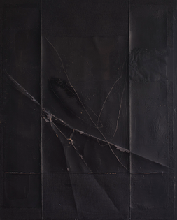 Black Folded Texture tumblr_oaxv47ejsw1r0wuxuo1_1280.jpg
