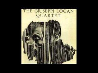 The Giuseppi Logan Quartet - Bleecker Partita