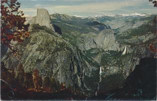 Yosemite-Front.jpeg