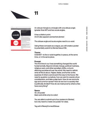 brief_obtuse.pdf