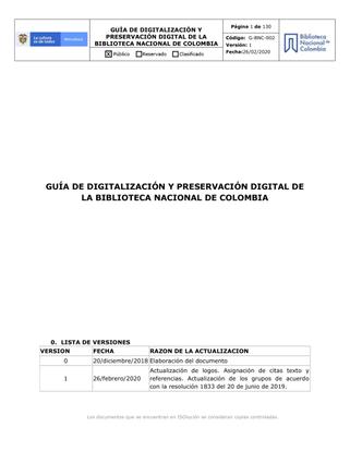 guia_digitalizacion_preservacion_digital.pdf