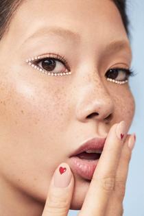 marikar-forever-21-heiresses-cash-in-korean-skincare-craze-featured.jpg