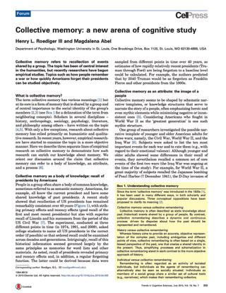 roediger-abel-2015_tics.pdf