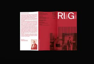 rig_depliant_a65_recto.jpeg?resolution=0