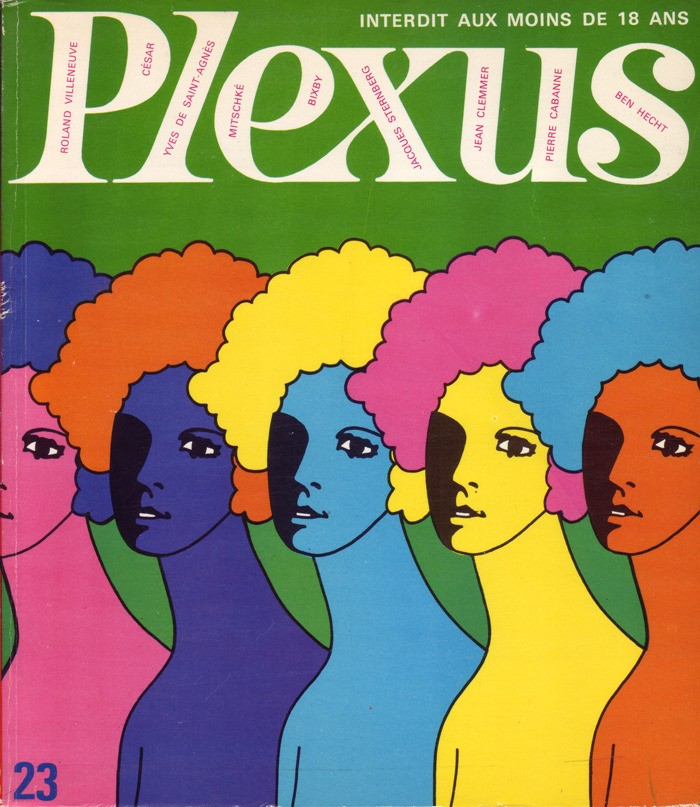 content_plain-magazine-plexus08.jpg?w=700-ssl=1