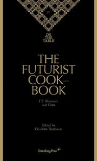 On-the-Table-Futurist-Cookbook-cover_364.jpg