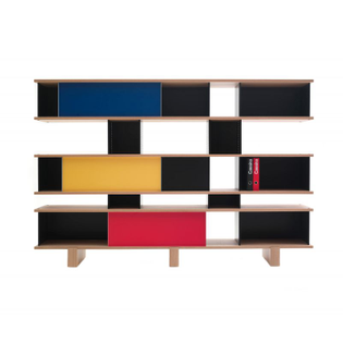 526-nuage-on-foot-mx-type-bookcase-charlotte-perriand-for-cassina.jpg