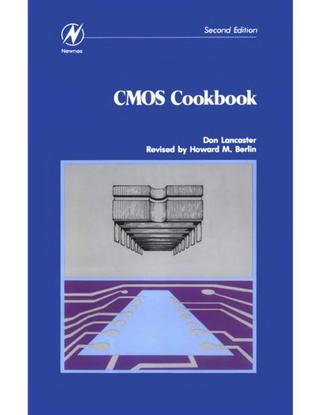 cmos-cookbook.pdf