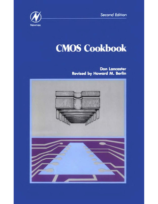 cmos-cookbook.pdf