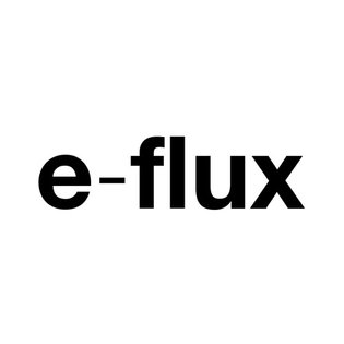Anicka Yi on nonhuman ecologies and embodied machines by e-flux