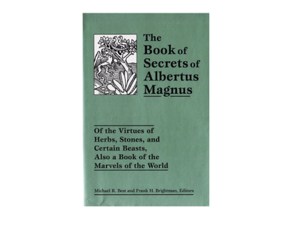 michael-r.-best-frank-h.-brightman-the-book-of-secrets-of-albertus-magnus_-of-the-virtues-of-herbs-stones-and-certain-beasts...
