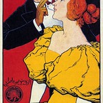 DRESDENA - 1890s