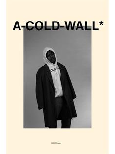 style-blogs-the-gq-eye-acoldwallfallwinter2015_0009_16_ACW_FINAL_IMAGE.jpg