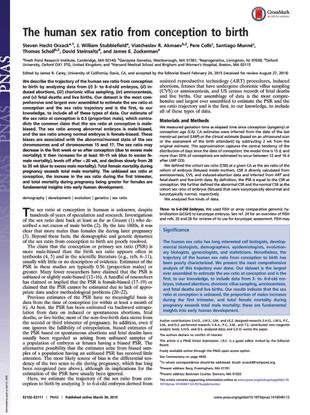 e2102.full.pdf
