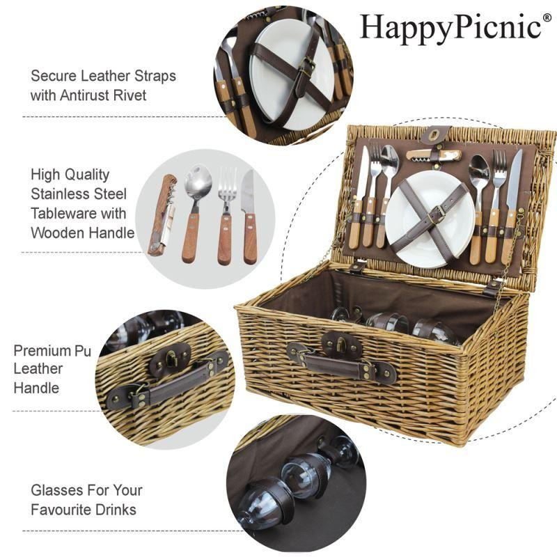 wicker-picnic-basket-for-2-persons-with-cutlery-service-set-6_1024x1024.jpg?v=1569093731