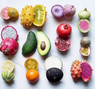 ensalada-de-frutas-colombiana-2.jpg