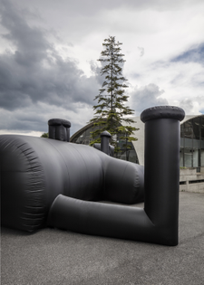 shelter-architecture-black-inflatable-installation-pvc-bureau-a_dezeen_2364_col_6-1.jpg