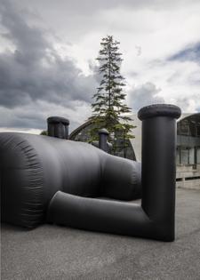 shelter-architecture-black-inflatable-installation-pvc-bureau-a_dezeen_2364_col_6-1.jpg