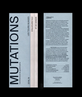 1_mutation_flyer.jpg