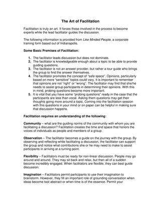 the_art_of_facilitation.pdf