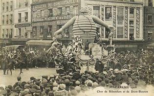 char_de_bibendum_et_de_dion-bouton_-_la_mi-car-me_1908_-_paris.jpg