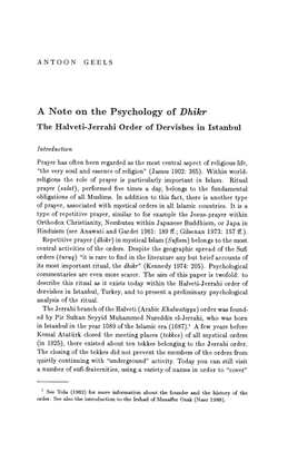 a-note-on-the-psychology-of-dhikr-.pdf