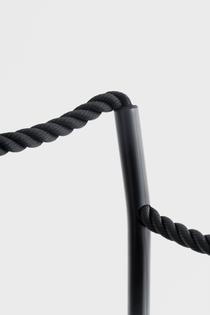 leibal_rope-chair_ronan-erwan-bouroullec_9.jpg